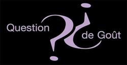 Question de Goût - Restaurant Marseille
