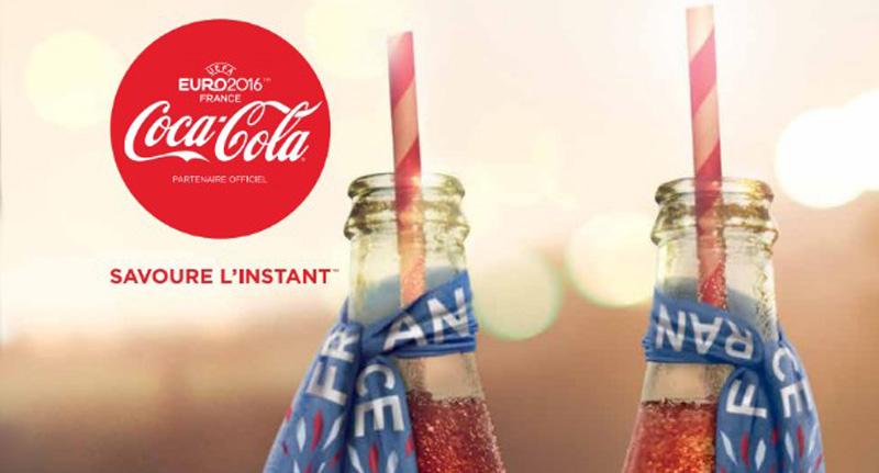 euro 2016 adel dakkar dans l'appart coco cola
