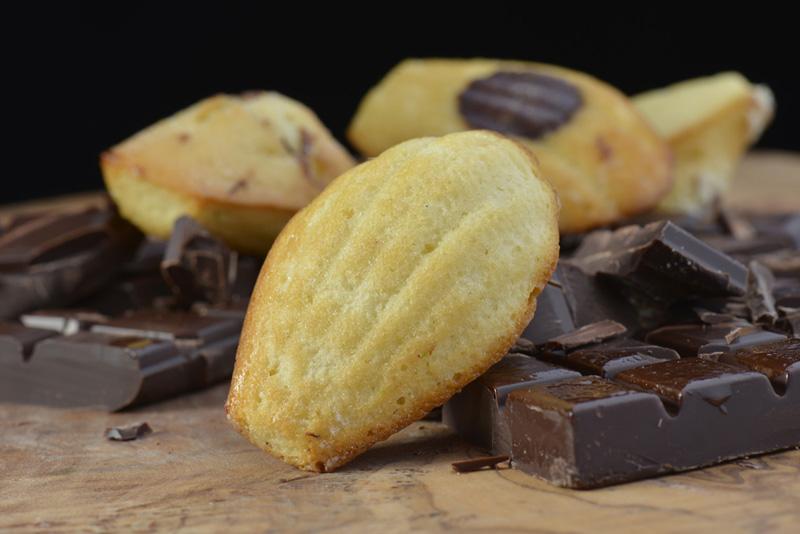 madeleine-chocolat-adel-dakkar