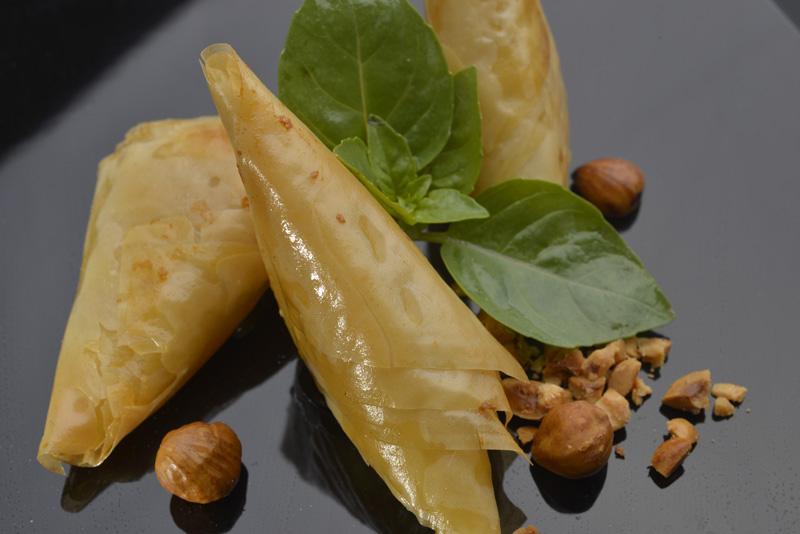 samossa-de-pommes-adel-dakkar