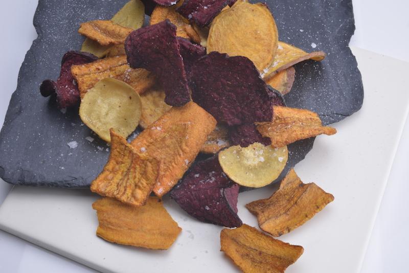 chips-legumes-adel-dakkar