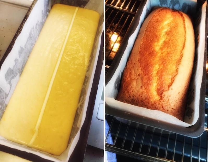 cake_citron_adel_dakkar