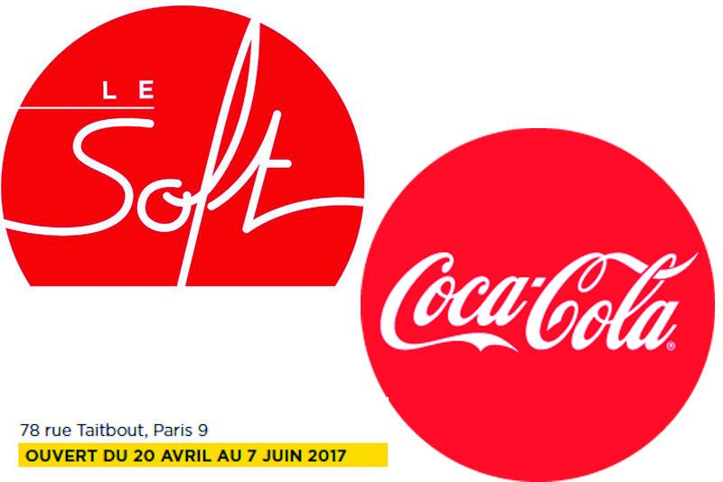 coca-cola-le-soft